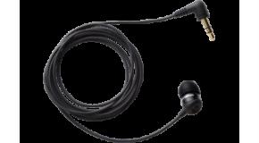 Olympus TP-8: gemakkelijk telefoongesprekken opnemen