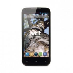 Wolfgang AT-AS 45Q smartphone