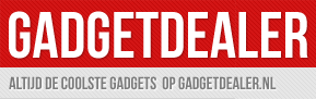 Gadgetdealer